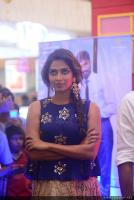 VIP 2 Promotion Event At Oberon Mall (25)