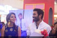VIP 2 Promotion Event At Oberon Mall (26)