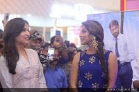VIP 2 Promotion Event At Oberon Mall (27)