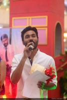 VIP 2 Promotion Event At Oberon Mall (28)