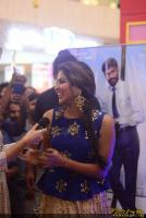 VIP 2 Promotion Event At Oberon Mall (29)