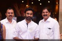 VIP 2 Promotion Event At Oberon Mall (3)