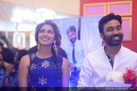 VIP 2 Promotion Event At Oberon Mall (31)
