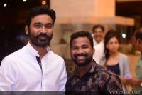 VIP 2 Promotion Event At Oberon Mall (4)