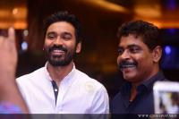 VIP 2 Promotion Event At Oberon Mall (5)