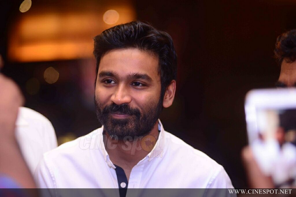 VIP 2 Promotion Event At Oberon Mall (6)