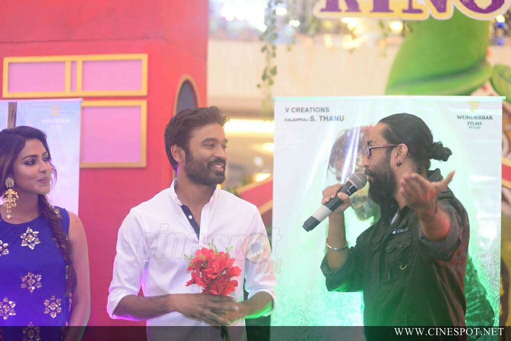 VIP 2 Promotion Event At Oberon Mall (7)