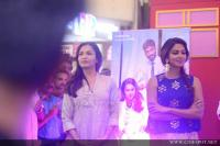 VIP 2 Promotion Event At Oberon Mall (9)