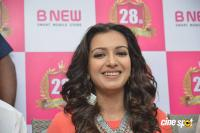 Catherine Tresa Launches B New Mobile Store (10)