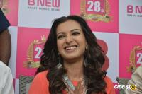 Catherine Tresa Launches B New Mobile Store (12)