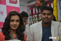 Catherine Tresa Launches B New Mobile Store (13)