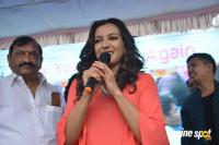 Catherine Tresa Launches B New Mobile Store (17)
