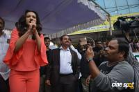 Catherine Tresa Launches B New Mobile Store (19)