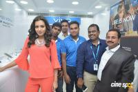 Catherine Tresa Launches B New Mobile Store (20)
