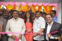 Catherine Tresa Launches B New Mobile Store (3)
