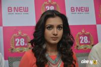 Catherine Tresa Launches B New Mobile Store (5)