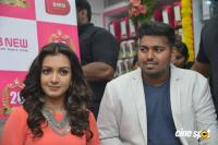 Catherine Tresa Launches B New Mobile Store (7)