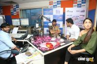 Jaya Janaki Nayaka Team At Radio City (8)
