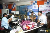 Jaya Janaki Nayaka Team At Radio City (9)
