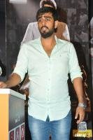 Nene Raju Nene Mantri Team At Trendset Mall (1)