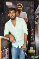 Nene Raju Nene Mantri Team At Trendset Mall (2)