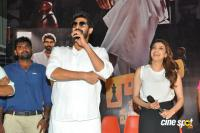 Nene Raju Nene Mantri Team At Trendset Mall (20)