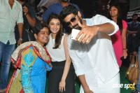 Nene Raju Nene Mantri Team At Trendset Mall (26)