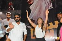 Nene Raju Nene Mantri Team At Trendset Mall (30)