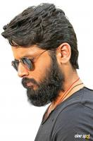 LIE Movie Latest Photos (8)