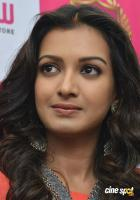 Catherine Tresa at B New Mobile Store Launch (6)