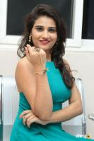 Priya Singh at Manasainodu Audio Launch (25)