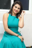 Priya Singh at Manasainodu Audio Launch (33)