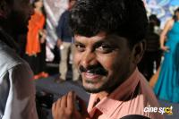 Manasainodu Movie Audio Launch (10)