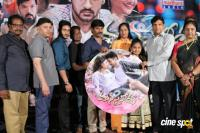 Manasainodu Movie Audio Launch (11)