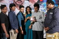 Manasainodu Movie Audio Launch (13)