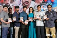 Manasainodu Movie Audio Launch (14)