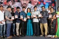 Manasainodu Movie Audio Launch (15)