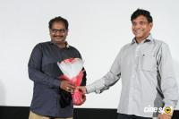 Manasainodu Movie Audio Launch (3)
