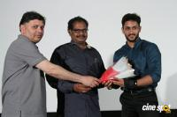 Manasainodu Movie Audio Launch (6)