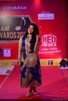 2017 Red FM Music Awards pics (278)