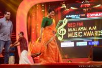 2017 Red FM Music Awards pics (43)