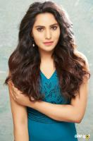 Arshitha Actress Photos