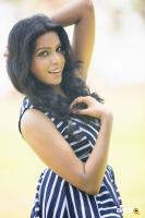 Jesy Tamil Actress Photos