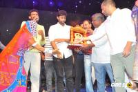 Fidaa Movie Success Celebrations At Nizamabad (11)