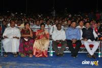 Fidaa Movie Success Celebrations At Nizamabad (12)