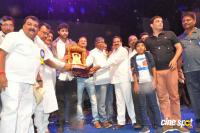 Fidaa Movie Success Celebrations At Nizamabad (15)