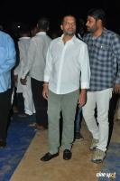 Fidaa Movie Success Celebrations At Nizamabad (16)