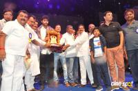 Fidaa Movie Success Celebrations At Nizamabad (17)