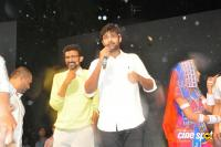 Fidaa Movie Success Celebrations At Nizamabad (18)