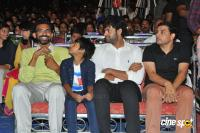 Fidaa Movie Success Celebrations At Nizamabad (34)